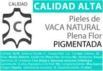 TEXTURA ICONO PIEL C