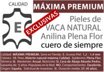 TEXTURA ICONO PIEL E