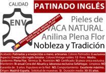 TEXTURA ICONO PIEL ENV