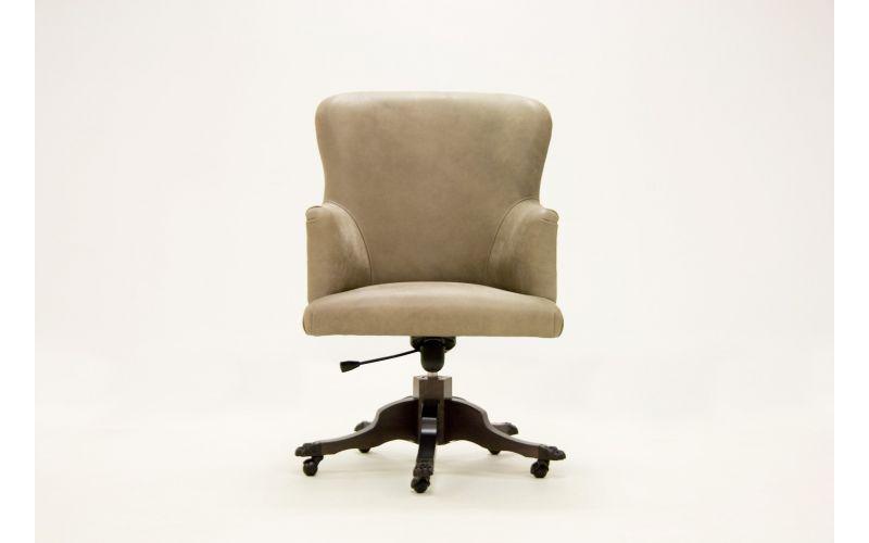 KING sillón despacho básico