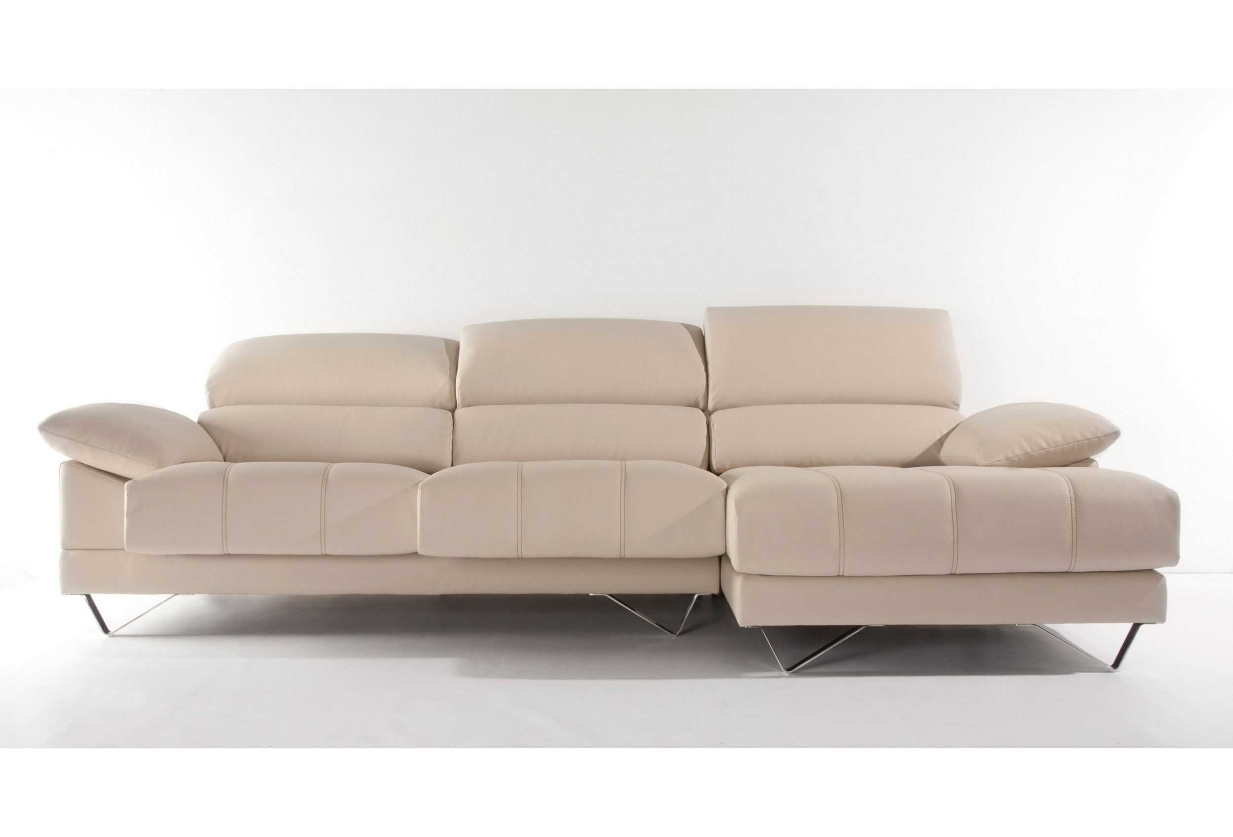 Sofas chaise longue madrid great sofs chaise longue - Sofas relax madrid ...