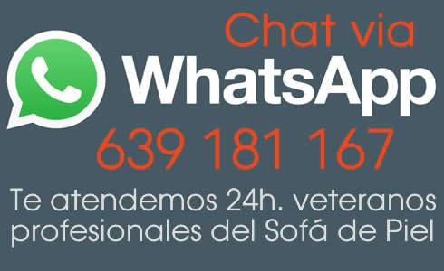 whatsapp sofahogar.com