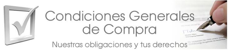 condiciones general compra sofas de piel en sofahogar.com