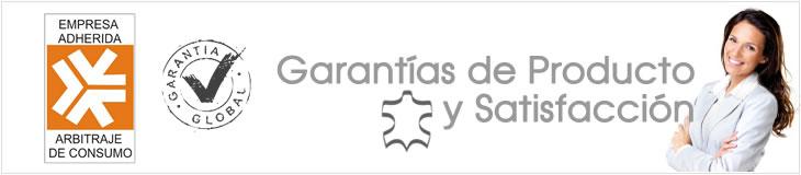 CARTELA_CMS_GARANTIAS2019