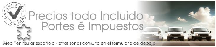 portes gratuitos sofas de piel en nuestra tienda online