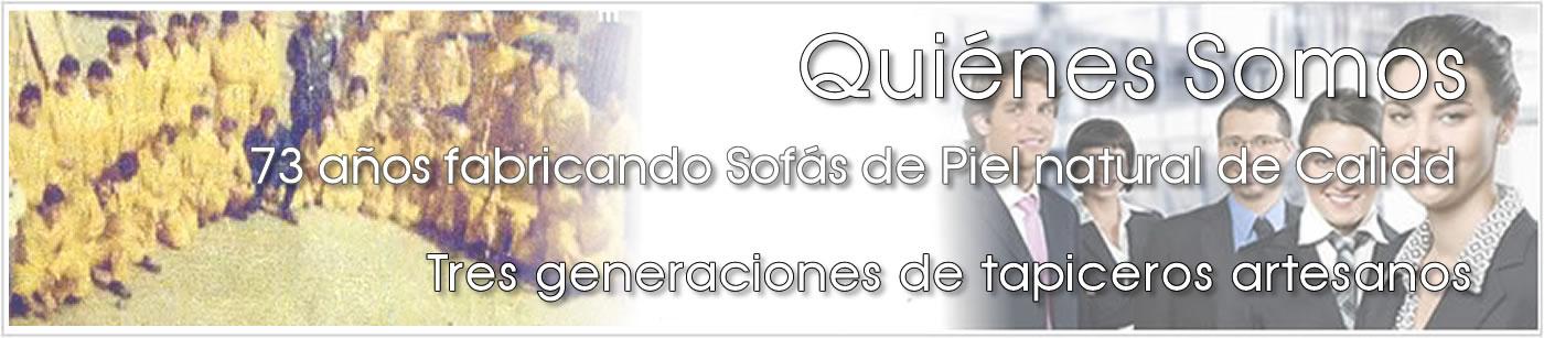 CARTELA_CMS_QUIENES_SOMOS_2