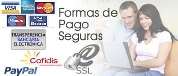 FORMAS2019_DE_PAGO_1