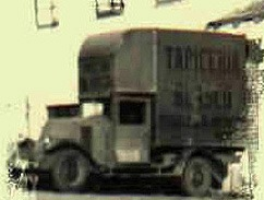 camion año 70