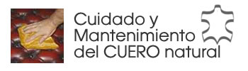 cuidad_cuero2019