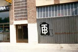 fabrica sofas de piel campomanes en Pozuelo