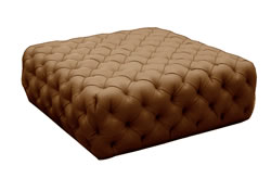 puff-chesterfield-inglés-MINI