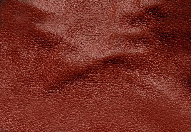 Rojo Cartier